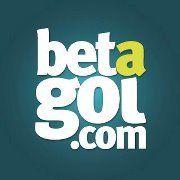Betagol.com