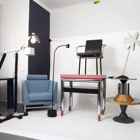 Eclectico Studio