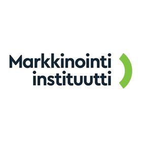 Markkinointi-instituutti