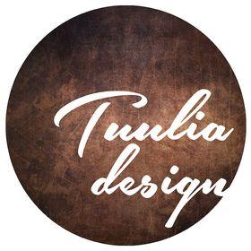 Tuulia Design