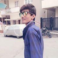 Harsha Harsh