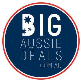 Big Aussie Deals