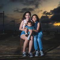 Brenda Vanessa Ortiz Valenzuela
