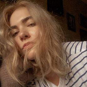 Sofia Nazarova