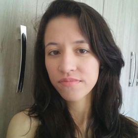 Emiliane Dias Lima