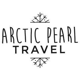 Arctic Pearl Travel