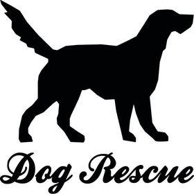 Dog Rescue Carcassonne