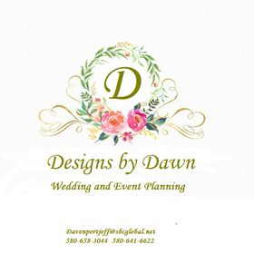 Designs by Dawn D