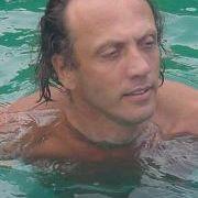 Nuno de Sousa