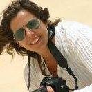 Sandra Gibert Solans