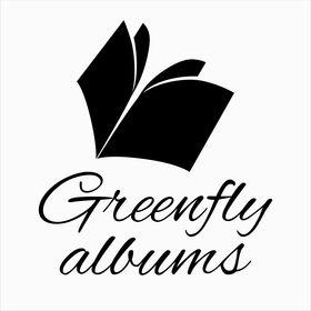 Greenflyalbums