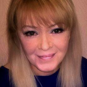 Elena Bodyanskaya