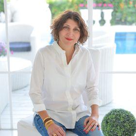 Sara Baruch
