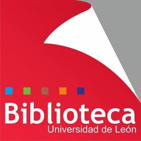 Biblioteca Derecho CC Trabajo Universidad de León