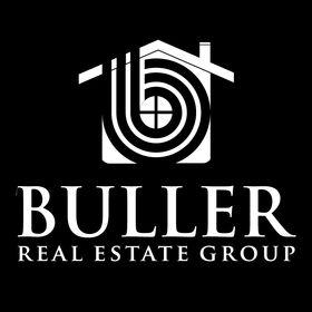 Buller Real Estate Group | Coldwell Banker Burnhill Realty