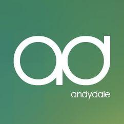 Andrew Dale