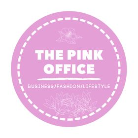 The Pink Office