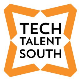 Tech Talent South | Coding Classes & Startup Programs