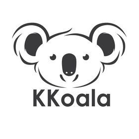 KKoala