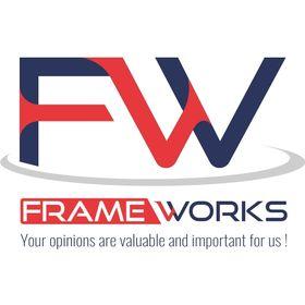 Frameworks Srl