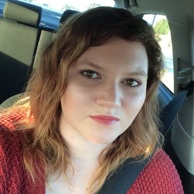 Katy Meyer