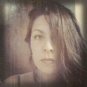 Raphaela Portes