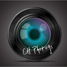 CH Photogs - Photography