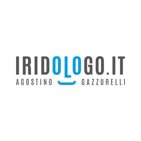 IRIDOLOGO.IT