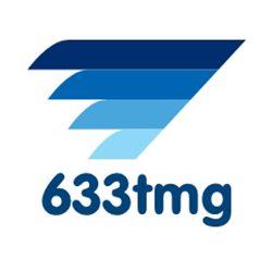 633 Tech Media