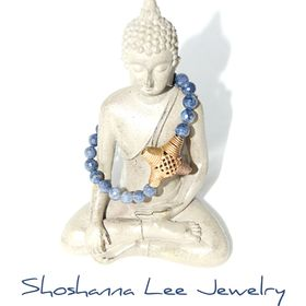 Shoshanna Lee Jewelry