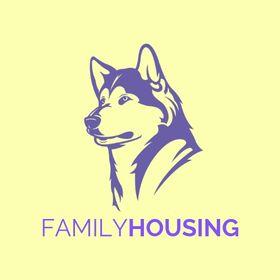 Uw Family Housing Uwfamilyhousing Profile Pinterest