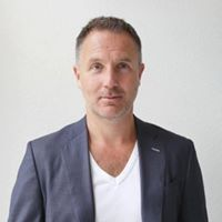 Ed van Dartel