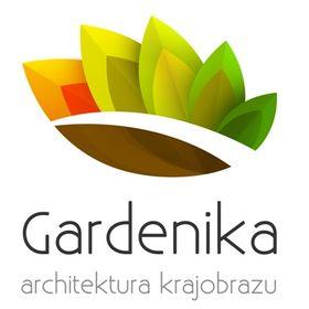 GARDEN-IKA