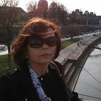 Justyna Biernat