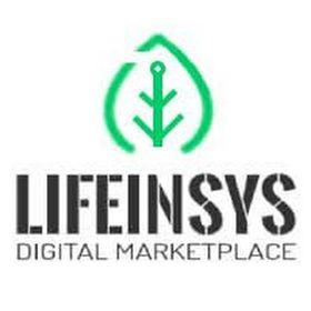 LifeInSYS