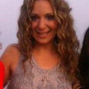 Eleni Moysiadi