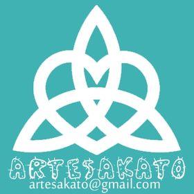 Artesakato