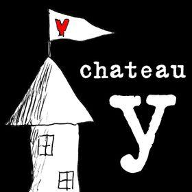 Chateau_Y