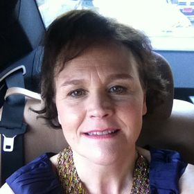 Ellen Krane
