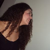 Ioanna Giah
