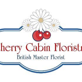 Cherry Cabin Floristry