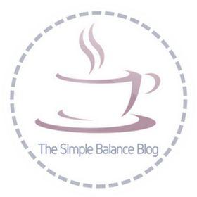 The simple balance