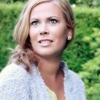 Julie Klepp