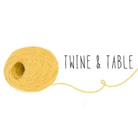 Twineandtable