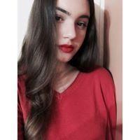 Laura Shpati 🍁