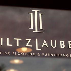 Hiltz Lauber