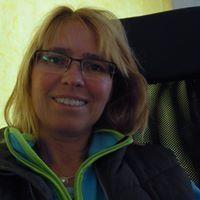 Janine Meier-Vukas