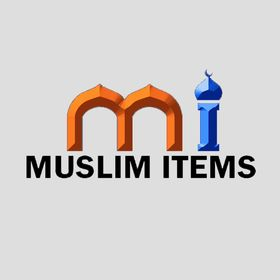 MUSLIM ITEMS