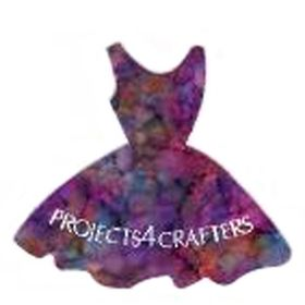 Projects 4 Crafters