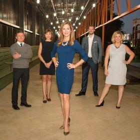 Anna K Intown (Top Atlanta Real Estate Team)